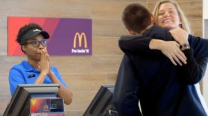 mcdonalds-hug