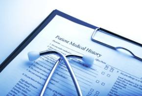 medicalform