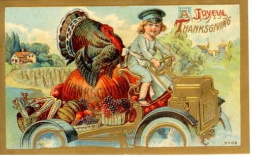 stock-graphics-vintage-thanksgiving-postcard-00305-1
